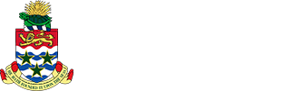 Judicial and Legal Services Commission